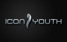 Icon Youth Logo