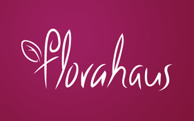 Florahaus
