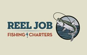 Reel Job