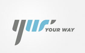 Your Way Logo