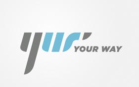 Your Way Logo