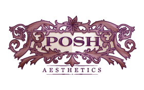 Posh Aesthetics