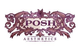 Posh Aesthetics
