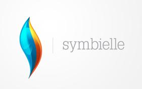 Symbielle Logo