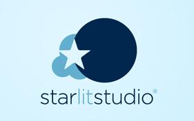 Star Lit Studio