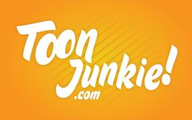 ToonJunkie.com