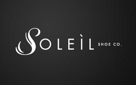 Soleil Shoe Co