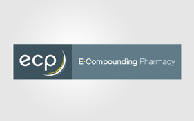 E Compounding Pharmacy