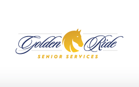 GOLDEN RIDE