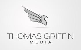 Thomas Griffin Media