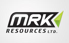 MRK Resources