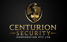 Centurion Security
