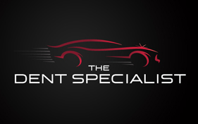 The Dent Specialist