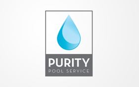 Purity Pool Services