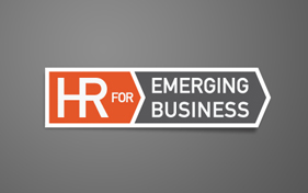 HR for Emerging Business