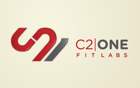 C2 One Fit Labs