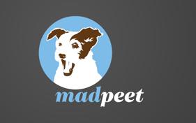 Mad Peet