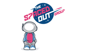 The Spaced Out Group