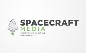 Spacecraft Media