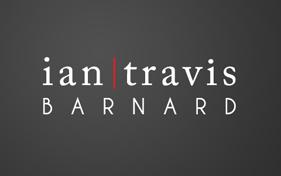 Ian Travis Barnard