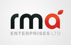 RMA Enterprises