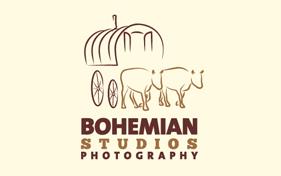 Bohemian Studios Pho