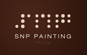 SNP Painting