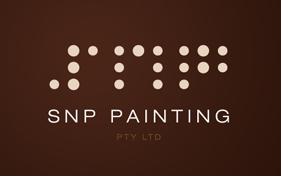 SNP Painting