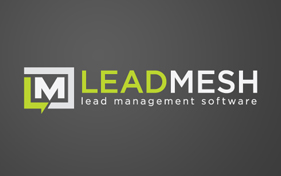 Lead Mesh Lead Management Software
