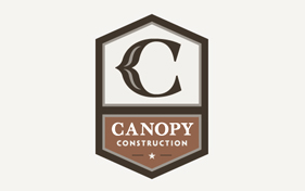 Canopy Construction