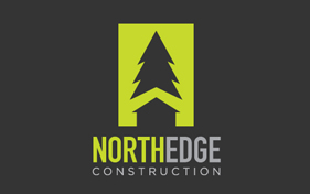 North Edge Construction