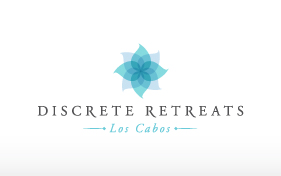 Discrete Retreats