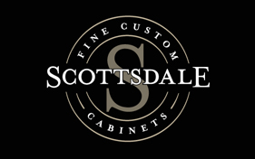 Scottsdale Fine Custom Cabinets