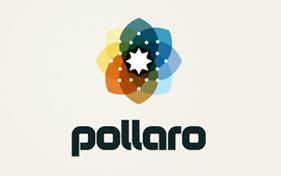 Pollaro Logo