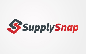 Supply Snap