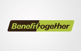 Benefit Together