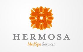 Hermosa MedSpa Services
