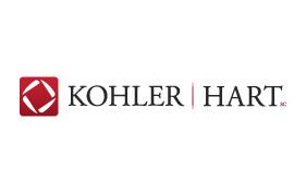 Kohler Hart