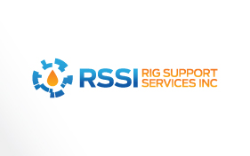 RSSI