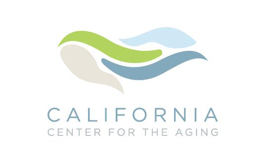 Age Logo Logo Design | California