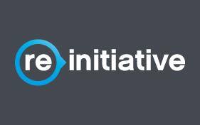 RE Initiative