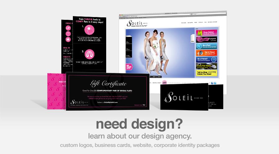 need-design
