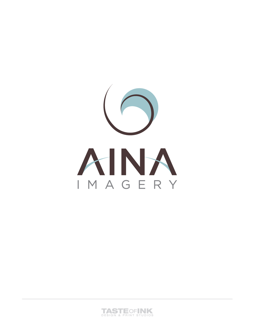 Logo Design | Brand Design Agency | Branding Logo Design ... Modern Law Firm Logos