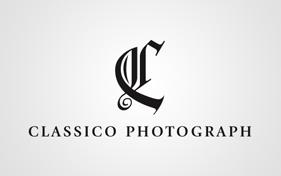 Classico Photograph