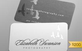 Elizabeth Swanson Photography