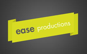 Ease Productions