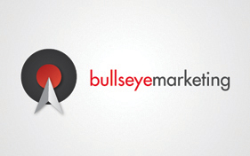 Bullseye Marketing