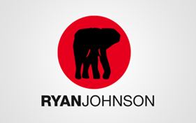 Ryan Johnson