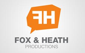 Fox & Health