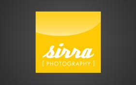 Sirra